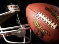 Видеоуроки американского футбола для начинающих