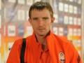 Защитник Шахтера купил перчатки Кличко на аукционе