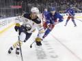 НХЛ: Торонто сильнее Анахайма, Детройт проиграл Коламбусу