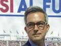 Кандидат в президенты Барселоны: Куман будет уволен, даже если выиграет все трофеи