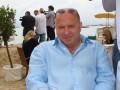 Селюк: Бегиристайн - мерзавчик, он заработал деньги на трансфере Зинченко