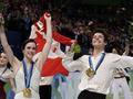 Ванкувер-2010. Итоги одиннадцатого дня Олимпиады