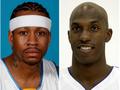 NBA: Детройт побеждает без Биллапса, но еще не с Айверсоном