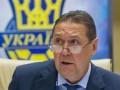 Коньков: Ультрас Динамо в бронежилетах дали мне полчаса на отставку