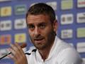 Игрок сборной Италии: Нам было бы проще, если бы в четвертьфинал прошла Украина