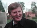 Ъ: Ахметов запускает еще один футбольный канал