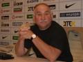 Эксперт: С Люксембургом должны играть Гусев и Селезнев
