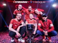 Natus Vincere стали чемпионами StarSeries i-League Season 5