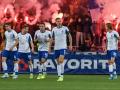 Динамо - ФК Львов 4:0 Видео голов и обзор матча