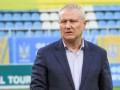 Суркис: Если Динамо и Шахтер не позаботятся о рейтинге — не будет путевки в ЛЧ