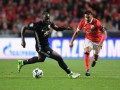 Манчестер Юнайтед – Бенфика: прогноз и ставки букмекеров на матч Лиги чемпионов