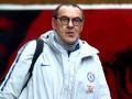 ФИФА отклонила просьбу Челси о переносе трансферного запрета