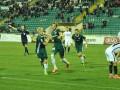 Ворскла - Заря 1:1 Видео голов и обзор матча