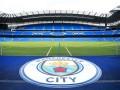 Манчестер Сити будет бесплатно раздавать тампоны и прокладки на стадионе