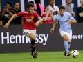Экс-игрока Манчестер Сити могут дисквалифицировать за допинг