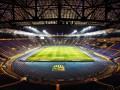 Курченко: Металлист должен выиграть чемпионат Украины и еврокубок