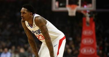 Трехочковый Уильямса - среди лучших моментов дня в НБА