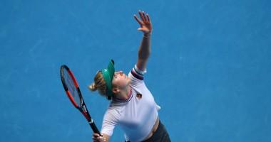 ��������� � ��������: ����� ����� ����� Australian Open