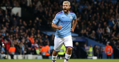 Манчестер Сити - Аталанта 5:1 видео голов и обзор матча Лиги чемпионов