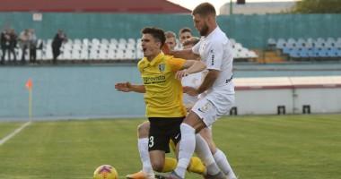 Александрия — Колос 0:2 видео голов и обзор матча чемпионата Украины