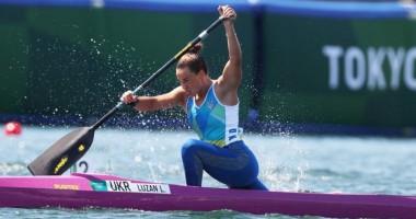 Людмила Лузан: видео финала ЧМ-2021 на дистанции 500 метров