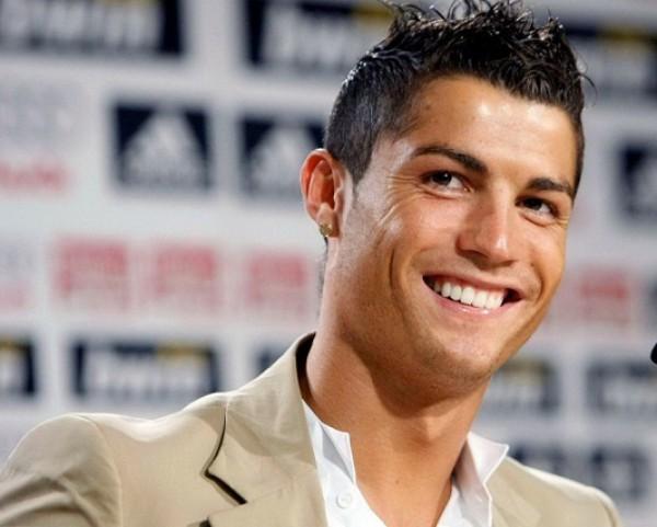 Роналду показывает экстраординарный футбол - Анчелотти