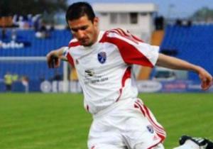 Маркович: Наконец-то мы сумели взять очко в матче с Динамо