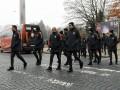 Шахтер проведет последний домашний поединок в году во Львове