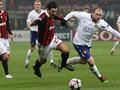 МЮ vs Милан: Требуем продолжения банкета