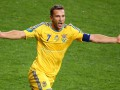 Шевченко согласился войти в тренерский штаб сборной Украины - СМИ