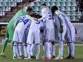 Динамо Киев – Мариуполь: прогноз и ставки букмекеров на матч