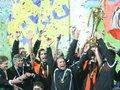 Кубок Украины: Финальные разборки