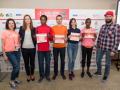 Названы имена элитных спортсменов 8th Nova Poshta Kyiv Half Marathon
