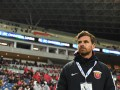 Экс-тренер Зенита может возглавить дортмундскую Боруссию - СМИ