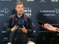 Шевченко: Моя главная задача – попасть на чемпионат Европы