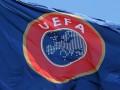 UEFA отклонил аппеляцию Сьона на решение о дисквалификации