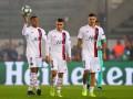 Игроки Лиги 1 согласились на снижение зарплаты в два раза