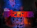 EPICENTER XL: онлайн трансляция матчей турнира по Dota 2