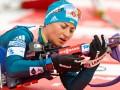 Хохфильцен: Валентина Семеренко в топ-10 спринта, Вирер одержала победу