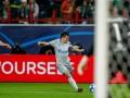 Коноплянка: Такое чувство, что играли против Барселоны