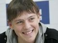 Виновный в смерти Алексея Черепанова подал в отставку