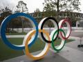 Олимпида в Токио может быть отменена