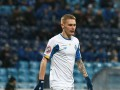 Буяльский: Не считаю, что борьба за Лигу чемпионов уже закончилась