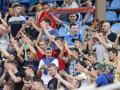 Мариуполь вернет деньги болельщикам, купившим билеты на игру с Динамо