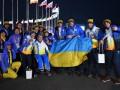 Президент Паралимпийского комитета: Против нас снова было судейство