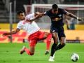 Кельн - Лейпциг 2:4 видео голов и обзор матча Бундеслиги