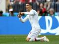 Игрок Марокко: Пепе сказал, что судья хочет футболку Роналду