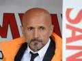 Рома уволила главного тренера