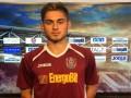 Полузащитник Динамо перебрался в Румынию