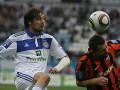 Рейтинг IFFHS: Динамо опускается на десятое место, Шахтер удерживает позиции
